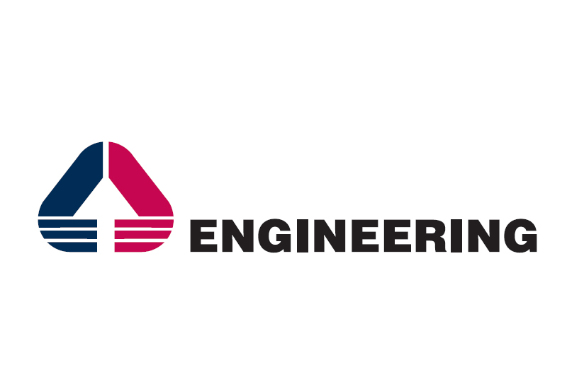Partner | Commerciali | Engineering