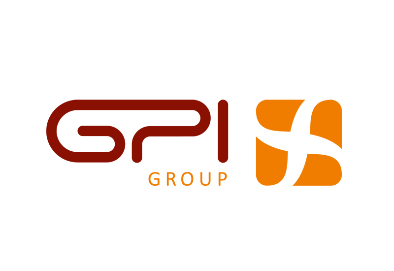 Partner | Commerciali | GPI