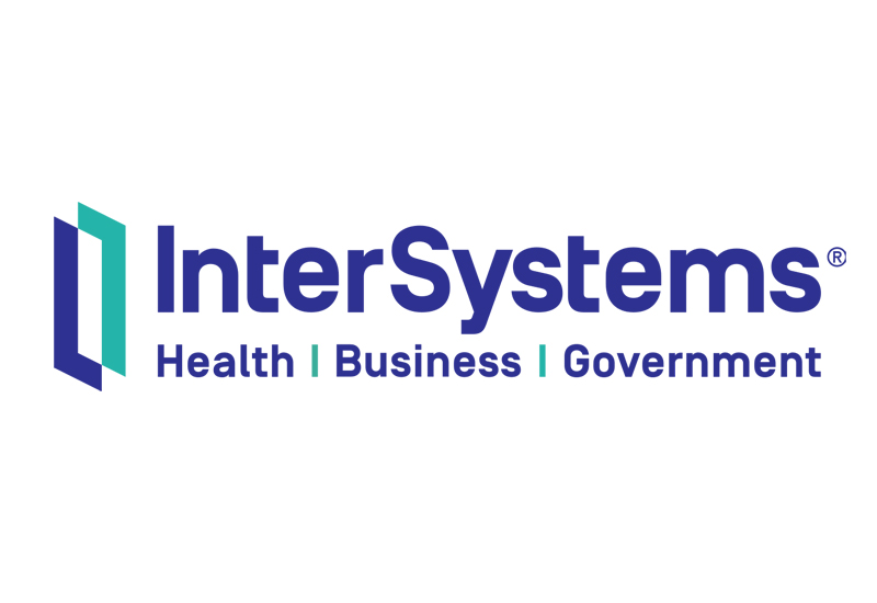 Partner | Commerciali | InterSystems